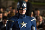 Box Office Usa: Domina sempre Capitan America, ma il religioso Heaven is for Real è il vincitore del week end di Pasqua