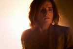 Emma Watson e l&#8217;Apocalisse zombie nella nuova clip di This is the End