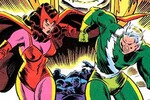 The Avengers 2, Joss Whedon: Scarlet Witch e Quicksilver non sono qui per rendere le cose facili