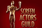 SAG Awards, 12 Years a Slave e Breaking Bad dominano le nomination dei premi del sindacato degli attori