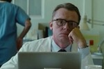 Hector and The Search for Happiness: nuovo trailer del film con Simon Pegg