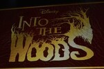 Into the Woods: nuove fotografie dell'adattamento cinematografico tratto dal musical Disney