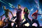 Guardiani della Galassia: James Gunn e Chris Pratt rule breakers del 2014. L'intervista