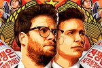 «Sony non ha avuto le palle», Hollywood difende The Interview. Le reazioni delle star