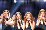 Pitch Perfect 2: il nuovo spot ospita anche i Green Bay Packers!