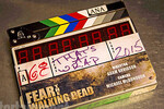 Fear The Walking Dead, nuove foto dal set dello spin-off