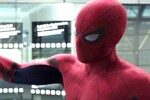 Spider-Man: Homecoming – Le ultime foto dal set mostrano le new entry del cast