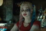 Comic-Con 2016, il final trailer di Suicide Squad!