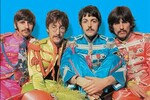 Eight Days A Week – The Touring Years, il nuovo trailer del documentario dedicato ai Beatles