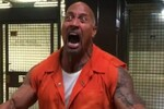 "Fast & Furious 8: Dwayne ""The Rock"" Johnson è totalmente impazzito nell'ultimo video dal set"