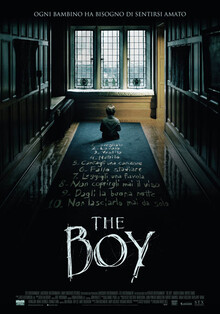 http://www.bestmovie.it/film-trailer/the-boy-2/444284/