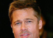 Brad Pitt Upcoming New Movies 2013 Top Films 2014 List World War Z