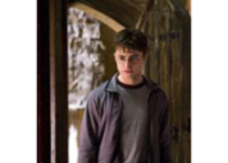 Nuovo trailer di Harry Potter 6!