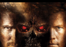 Terminator Salvation, due nuovi poster
