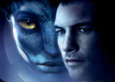 Avatar: la versione estesa debutta in Italia?