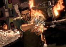 I videogame invadono Hollywood: Uncharted