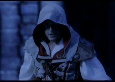 I videogame invadono Hollywood: Assassin's Creed – Lineage
