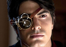 Anteprima 2010-2011 Moviemax, Halloween con Dylan Dog