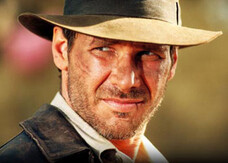 Indiana Jones, il trailer del megacofanetto Blu-ray in esclusiva su Best Movie!