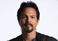 "The Cleaner: Benjamin Bratt non è più ""Mr. Julia Roberts"""