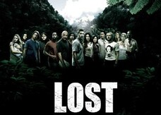 Lost: qualcuno ha svelato il finale