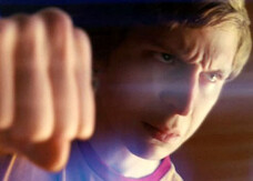 Scott Pilgrim Vs Capitan America