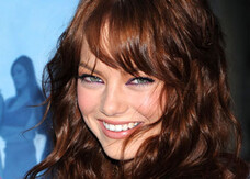 Spider-Man 3D: Emma Stone sarà Gwen Stacy