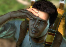 Un regista per Uncharted