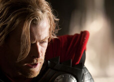 Film 2011: Supereroi e cinecomic, da Thor a X-Men: First Class