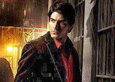 Dylan Dog, nuovo trailer e tre poster