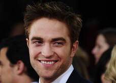 Queen of Desert, Robert Pattinson sarà Lawrence d'Arabia