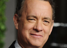I fratelli Wachowski e Tom Tykwer alla regia di Cloud Atlas con Tom Hanks
