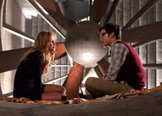 X-Men: First Class, nuova foto