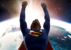 Superman: Man of Steel, svelata la trama