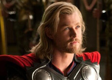 Thor, Source Code e gli altri, vota per il film del weekend