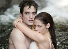 Breaking Dawn – Parte 1, l'intero full trailer internazionale