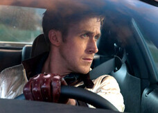 I film del weekend: da Drive a A Dangerous Method