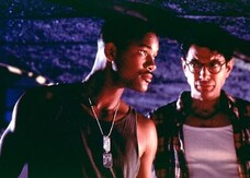 Independence Day, sequel confermati anche senza Will Smith