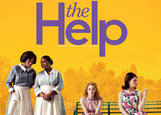 Regali Cinefili – The Help, il libro dietro al film che ha commosso l'America
