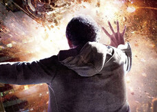 Chronicle, un teaser trailer finale spettacolare