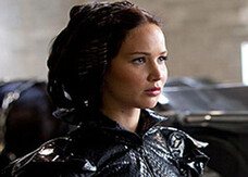 The Hunger Games, nuova clip e la parodia dei Muppet