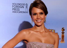Golden Globes 2012, i divi sul red carpet. Guarda la gallery!