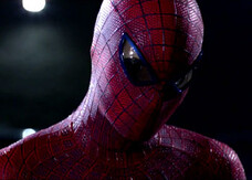The Amazing Spider-Man, l'Uomo Ragno cattura un ladro in una lunga clip