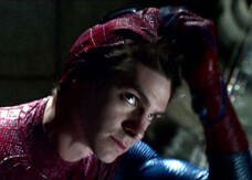 The Amazing Spider-Man, nel trailer è nascosto un misterioso sito