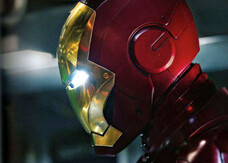 The Avengers 2, le riprese a inizio 2013?