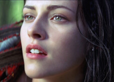 La seconda vita di Kristen Stewart tra Biancaneve e On the Road