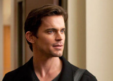 Glee, da Gwyneth Paltrow a Matt Bomer. Guarda la gallery delle guest star