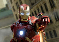 The Avengers di nuovo al cinema con 35 minuti in più?
