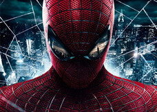 The Amazing Spider-Man, il nuovo spettacolare full trailer