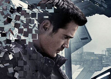 Total Recall, il trailer italiano